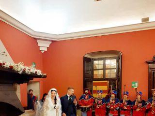 Castello Nove Merli 3