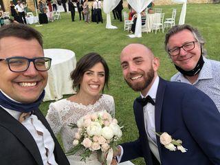 Divertimento Matrimoni 3