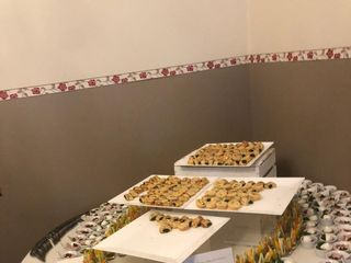 Cattaneo Catering 1