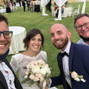 Le nozze di Paola e Divertimento Matrimoni 8