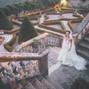 le nozze di Elena Bertocchi e Villa Paolina Ricevimenti 3