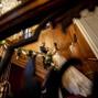 Le nozze di Elisa Zanon e Fotorotastudio 31