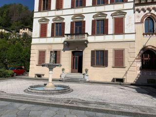 Villa Pina Albavilla 5
