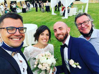 Divertimento Matrimoni 4