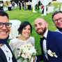 Le nozze di Paola e Divertimento Matrimoni 9