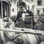 le nozze di Serena D'amore e Studio Zero89 11