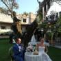 Le nozze di Elisa Valdevit e Eventi&20 13