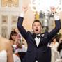 Le nozze di Elisa Zanon e Fotorotastudio 32
