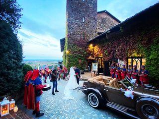 Castello Nove Merli 5