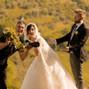 Le nozze di Chiara C. e Dario Manfrinati Photographer 22