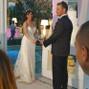 Le nozze di Rossana Cuocci e Errico Maria Alta Moda Sposa 10