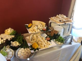 Cattaneo Catering 3