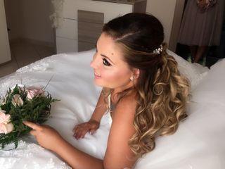 Giorgia Bertoldi 6