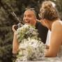 Le nozze di Valentina L. e Dario Manfrinati Photographer 14