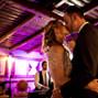 Le nozze di Martina Scardellato e Alfonso Lorenzetto Fotografo 36
