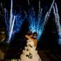 Le nozze di Elisa Zanon e Fotorotastudio 34