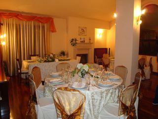 Buratti Catering 3