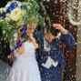 Le nozze di Alice Sambin e Il Mio Mondo Fiorito 6