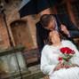 Le nozze di Stefania P. e Davide Posenato 10