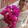 Le nozze di Rosa Pippa e Federica Formisano Procida Wed 7