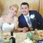 Le nozze di Alice Sambin e Il Mio Mondo Fiorito 7