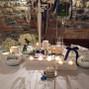 le nozze di Luana Crespi e Debby's Creations 16
