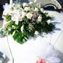 le nozze di Romina Galiuto e Sam Bianchini 5