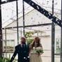 le nozze di Martina Villa e Fondo Brugarolo 8