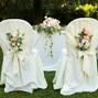 le nozze di Elisa Farioli e Piante Fiori &... Dintorni 12