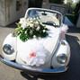le nozze di Romina Galiuto e Sam Bianchini 6