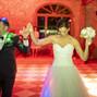 Le nozze di Elisa Zanon e Fotorotastudio 39