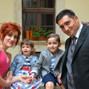 Le nozze di Ylenia e Graziano e Tre Esse - Loretta Gasperoni 12