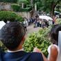 Le nozze di Federica e Castello Canalis 16