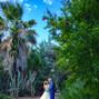 Le nozze di Manuela e Non solo foto 16