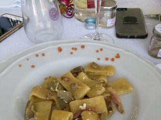 O' Sarracino Catering 3