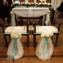 Le nozze di Roby Bi Sciascia e Villa Quaranta Tommasi Wine Hotel & SPA 21