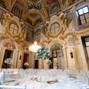 Le nozze di Federica e Castello Canalis 17