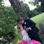 le nozze di Lara Boccardi e Villa Gromo 5