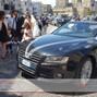 le nozze di Vito Marino e La Fir Car 12