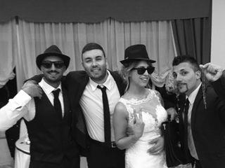 American Wedding by Remix Sound 1