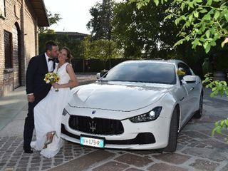 Vague Autonoleggio & Wedding 4