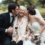 Le nozze di Sonia e Rosario Curia Photographer 14