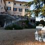 Le nozze di Federica e Castello Canalis 18