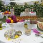 le nozze di Rosa Pippa e O' Sarracino Catering 12