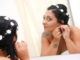 Lo Specchio di Samy 2