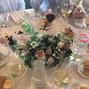 le nozze di Jessica e La Bottega di Davide Fiorentino 4