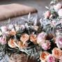 Le nozze di Rita Maggi e Casale Foti 7