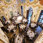 Le nozze di Federica e Castello Canalis 19