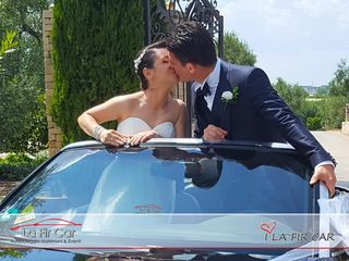 La Fir Car 7