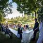 Le nozze di Gabriella E. e Paola Casetta Wedding Planner 6